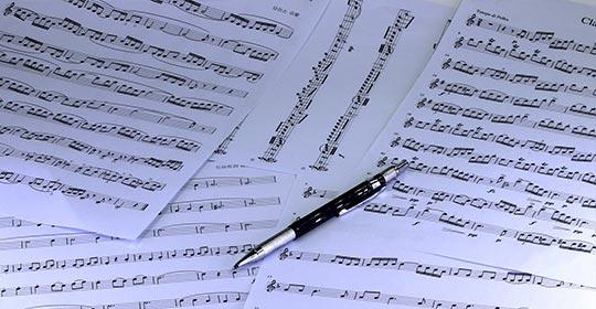 teorie-muzicala